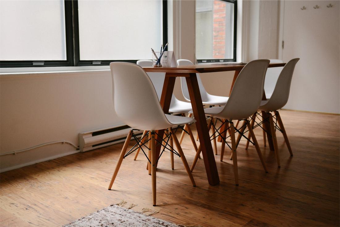 Fine Custom Built Furniture